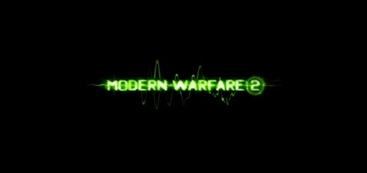 Call of Duty 6 Modern Warfare 2 Sistem Gereksinimleri