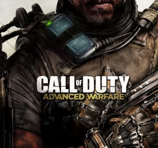 Call of Duty Advanced Warfare inceleme