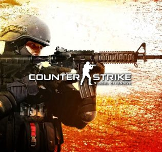 Counter Strike Global Offensive Sistem Gereksinimleri