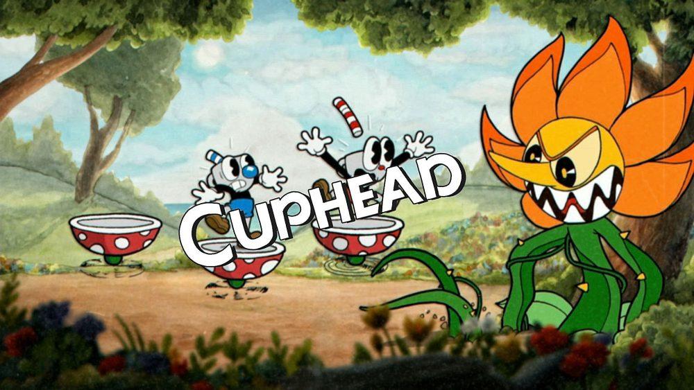 Cuphead Oyun İncelemesi ve Minimum Sistem Gereksinimleri