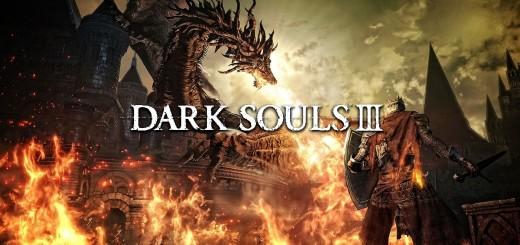 Dark Souls 3 Sistem Gereksinimleri