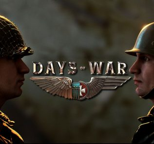 Days of War Sistem Gereksinimleri