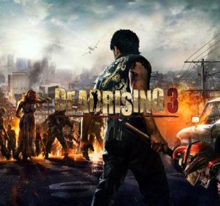 Dead Rising 3 İncelemesi, Minimum ve Önerilen Sistem Gereksinimleri