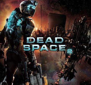 Dead Space 2 Sistem Gereksinimleri ve incelemesi