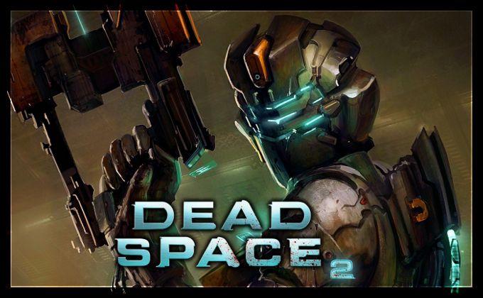 Dead Space 2 Sistem Gereksinimleri ve İncelemesi