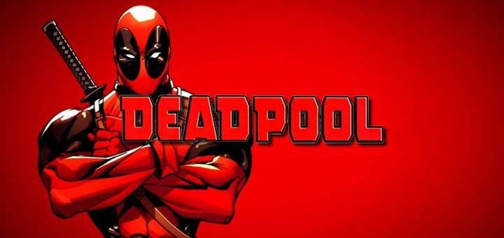 Deadpool İnceleme