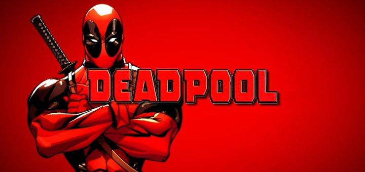 Deadpool İnceleme