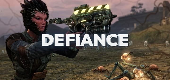 Defiance İnceleme