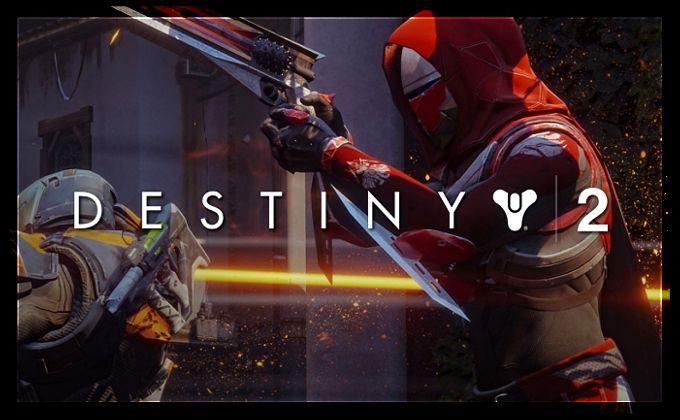 Destiny 2 Minimum Sistem Gereksinimleri