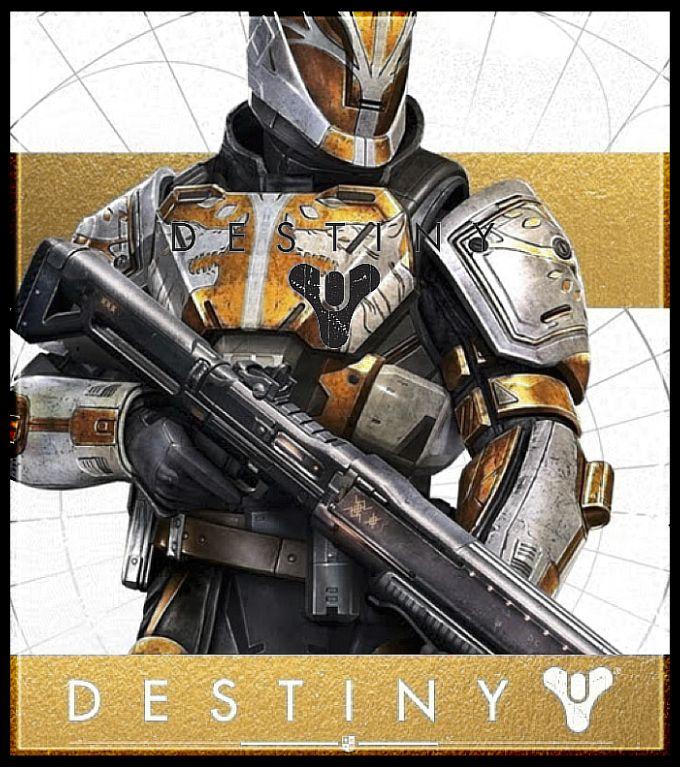 Destiny PS4 İnceleme