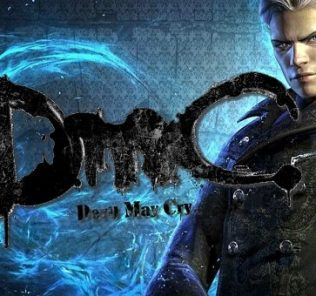Devil May Cry: Vergil's Downfall İnceleme