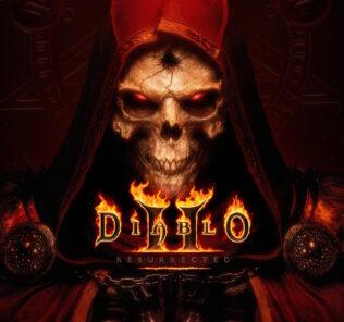 Diablo 2 Resurrected PC Minimum ve Önerilen Sistem Gereksinimleri, Çıkış Tarihi