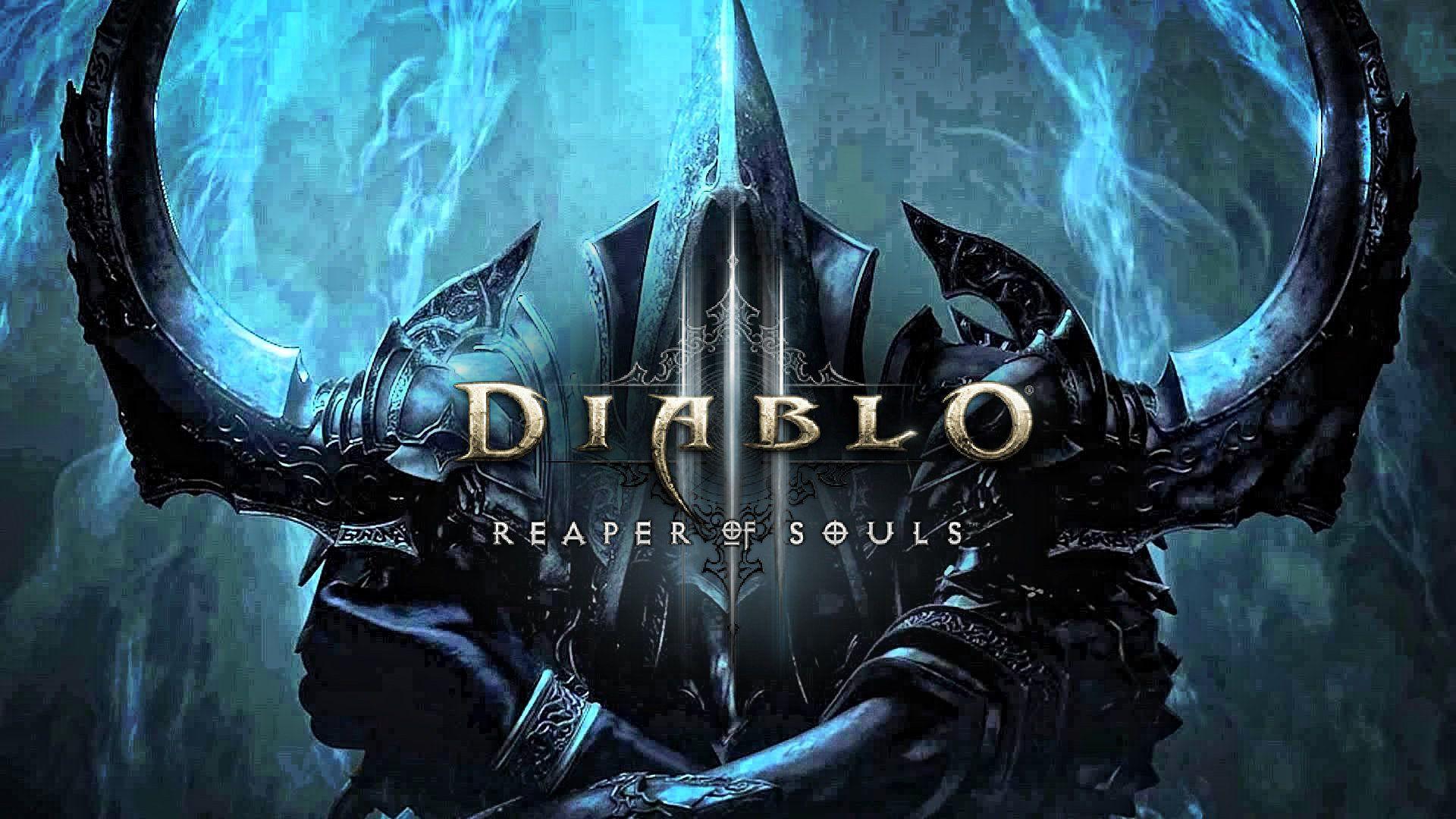 Diablo 3: Reaper of Souls İnceleme