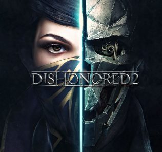 Dishonored 2 Sistem Gereksinimleri