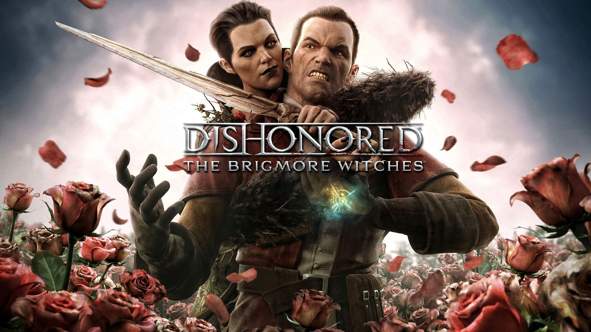 Dishonored The Brigmore Witches İnceleme