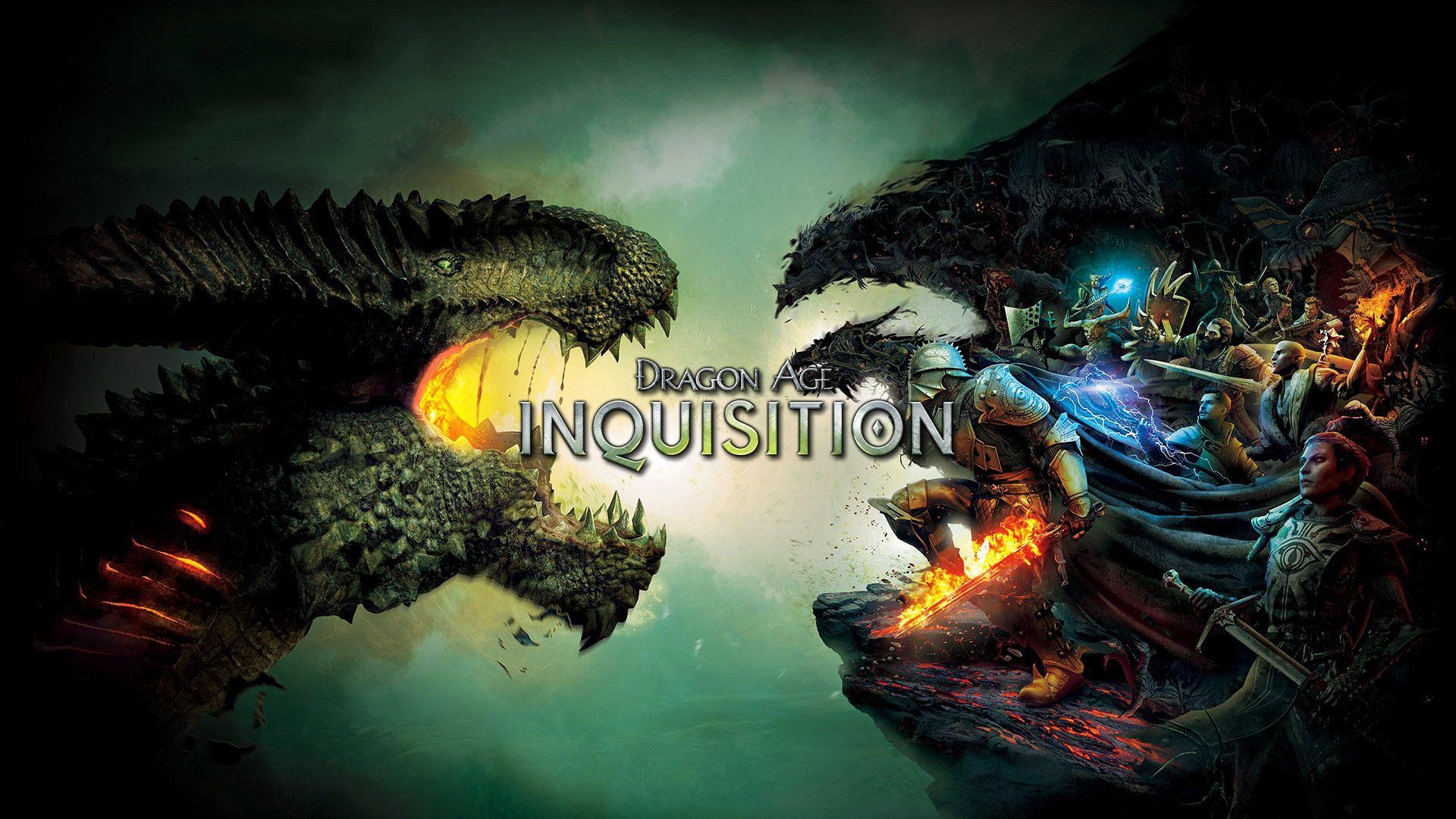 Dragon Age: Inquisition İncelemesi, Minimum ve Önerilen Sistem Gereksinimleri