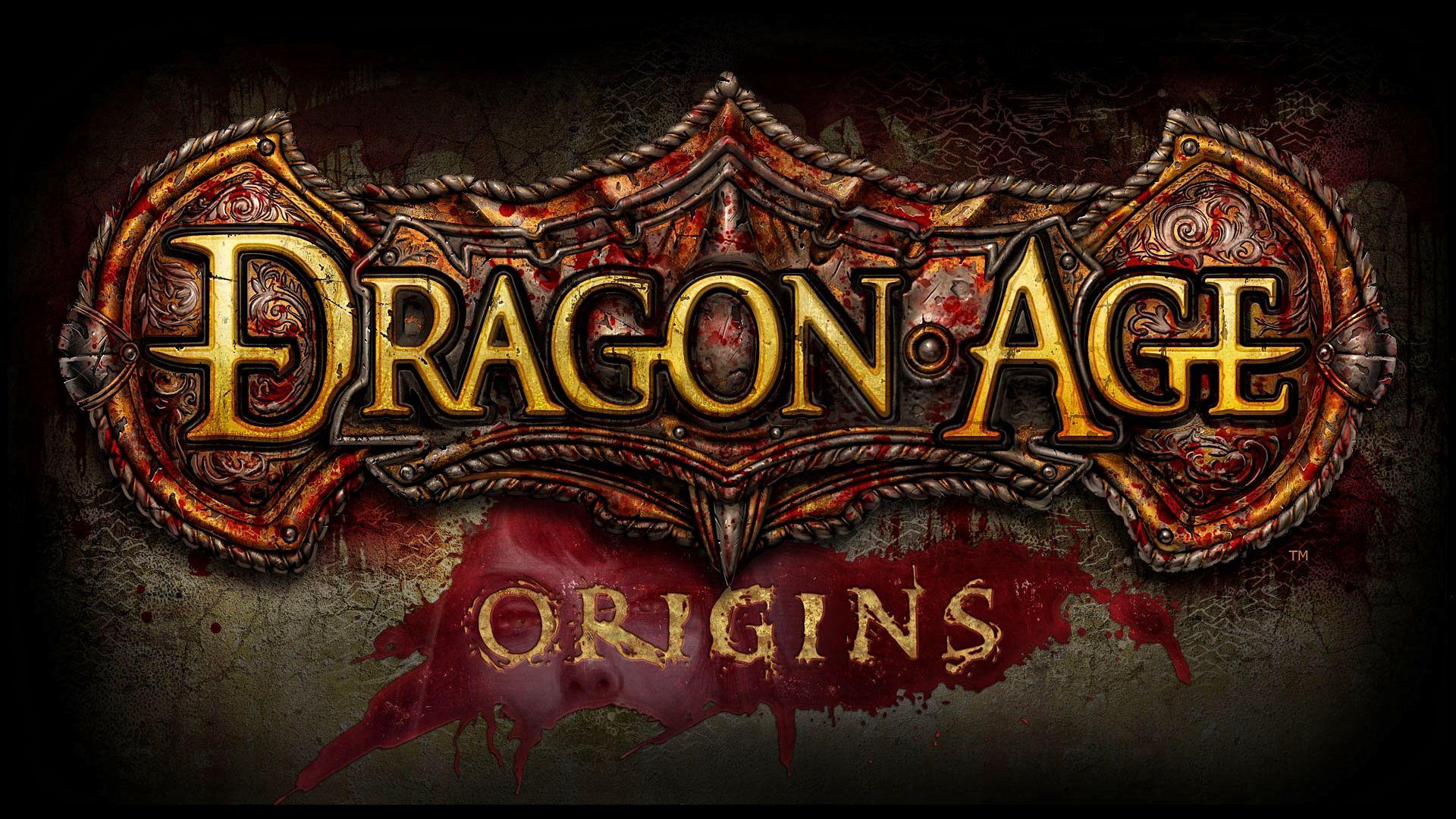 Dragon Age Origins İncelemesi