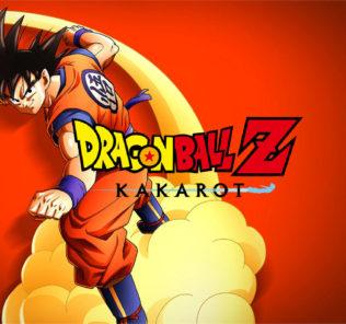 Dragon Ball Z Kakarot Minimum ve Önerilen Sistem Gereksinimleri