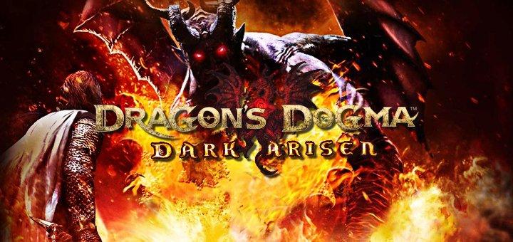 Dragon's Dogma: Dark Arisen İnceleme