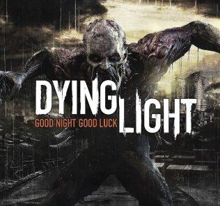 Dying Light Sistem Gereksinimleri