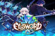 Elsword Online Oyun Rehberi