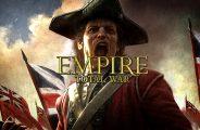 Empire: Total War Sistem Gereksinimleri ve İncelemesi