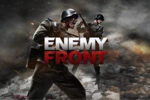 Enemy Front Oyun İncelemesi, Minimum, Önerilen Sistem Gereksinimleri