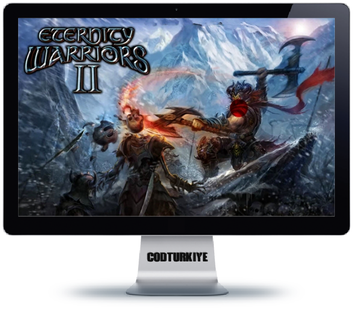 Eternity Warriors 2 İnceleme