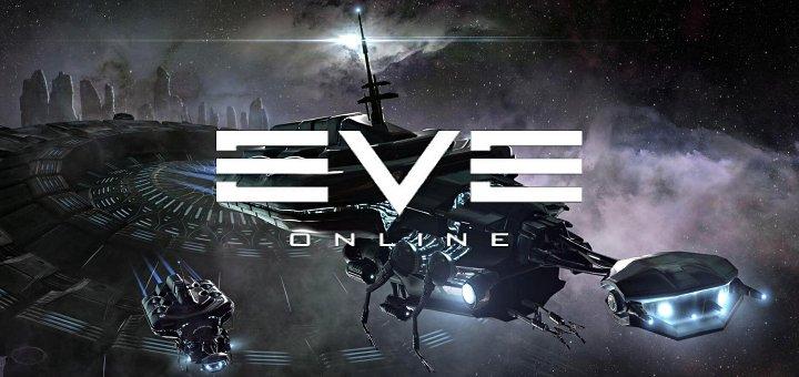 Eve Online İnceleme