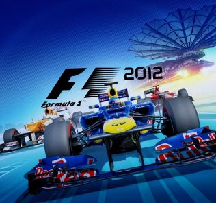 F1 2012 Sistem Gereksinimleri ve İncelemesi