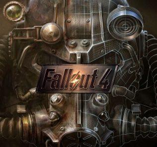 Fallout 4 Sistem Gereksinimleri