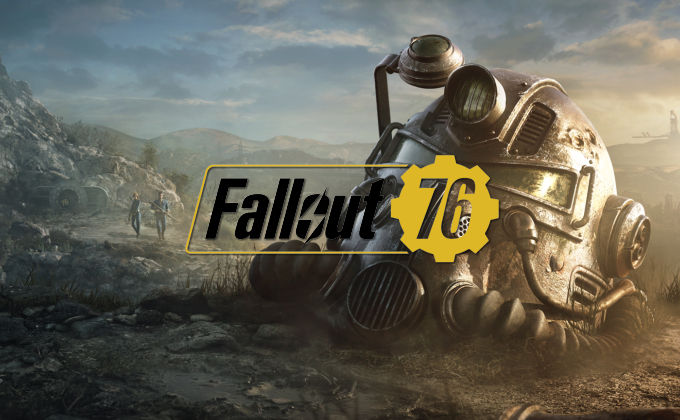 Fallout 76 Minimum Sistem Gereksinimleri