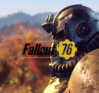 Fallout 76 PC Minimum ve Önerilen Sistem Gereksinimleri