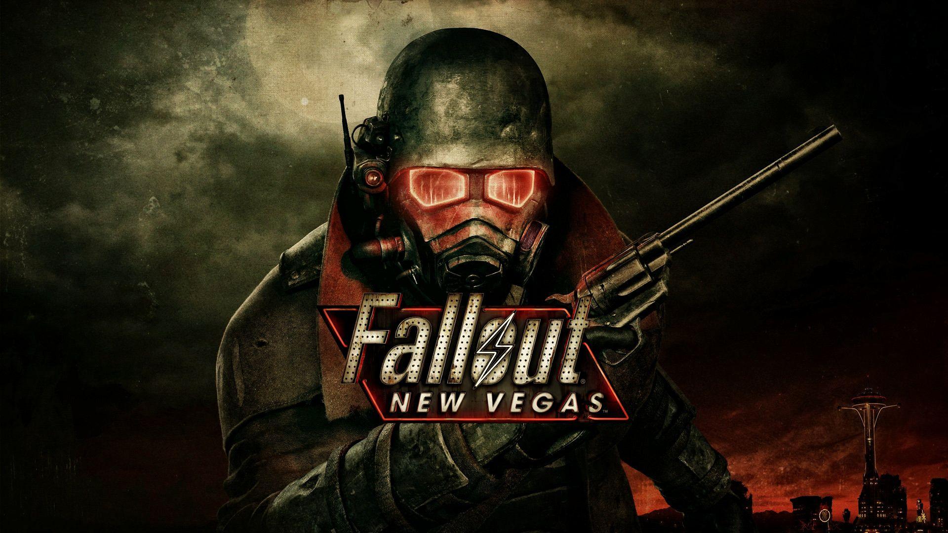 Fallout: New Vegas Sistem Gereksinimleri