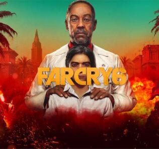 Far Cry 6 Sistem Gereksinimleri, Çıkış Tarihi, Hikayesi