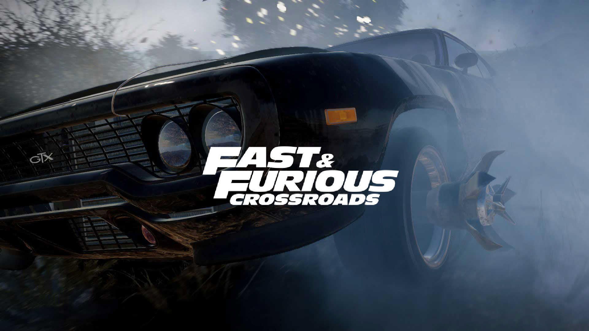 Fast & Furious Crossroads PC Minimum ve Önerilen Sistem Gereksinimleri, Çıkış Tarihi