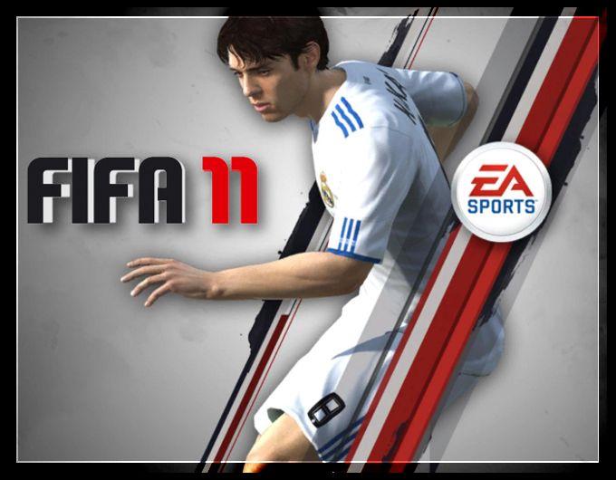 FIFA 11 Sistem Gereksinimleri ve İnceleme