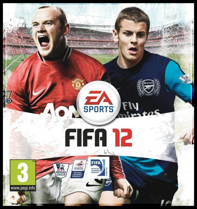 FIFA 12 Sistem Gereksinimleri ve İncelemesi