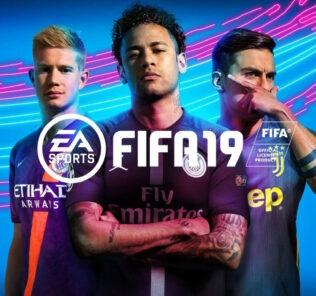 FIFA 19 İncelemesi, Minimum ve Önerilen Sistem Gereksinimleri