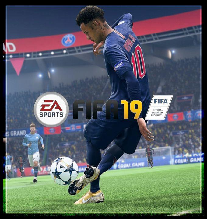 FIFA 19 Minimum Sistem Gereksinimleri