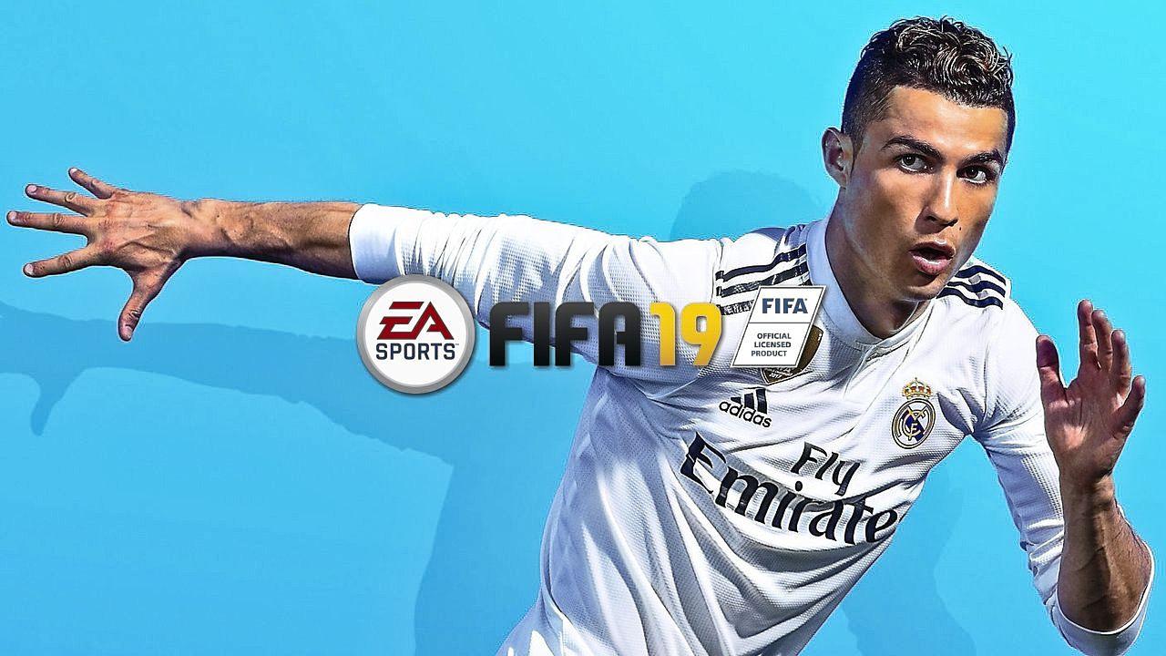 FIFA 19 Minimum ve Önerilen Sistem Gereksinimleri