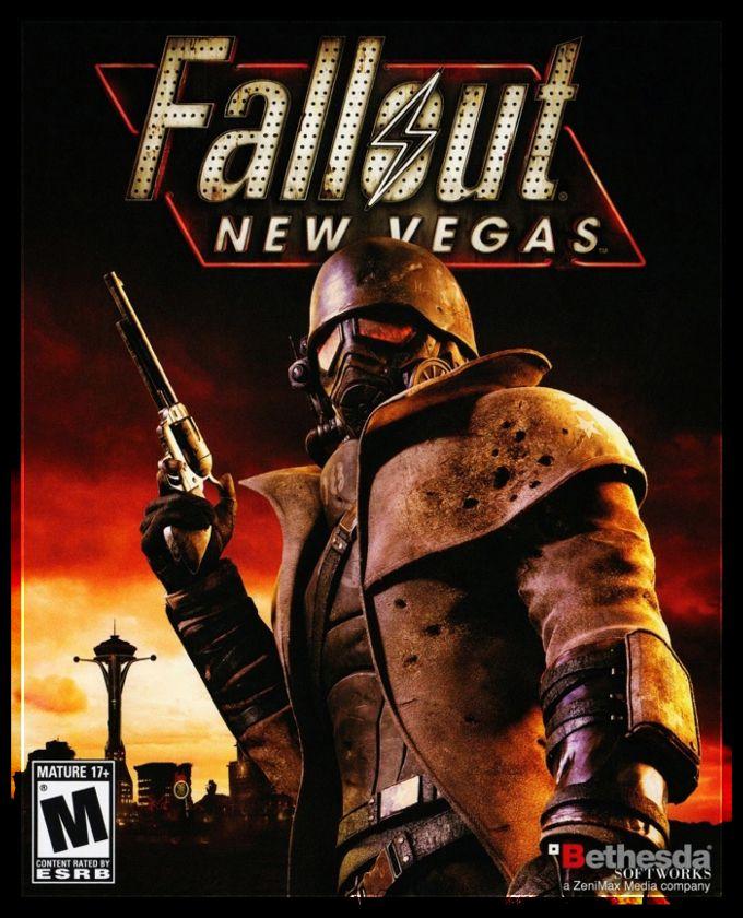 Fallout: New Vegas Old World Blues Sistem Gereksinimleri ve İncelemesi
