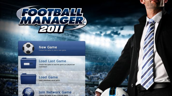 Football Manager 2011 Sistem Gereksinimleri ve İncelemesi