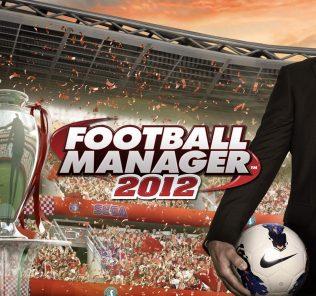 Football Manager 2012 Sistem Gereksinimleri ve Oyun İncelemesi