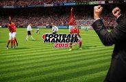 Football Manager 2015 Sistem Gereksinimleri ve Oyun İncelemesi