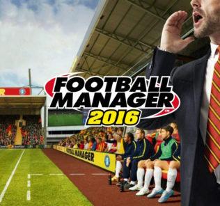 Football Manager 2016 Minimum ve Önerilen Sistem Gereksinimleri, İncelemesi