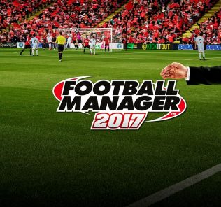 Football Manager 2017 Minimum Sistem Gereksinimleri