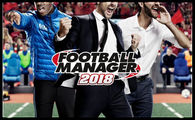 Football Manager 2018 Minimum Sistem Gereksinimleri