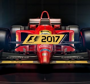 Formula 1 (F1) 2017 Sistem Gereksinimleri