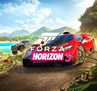 Forza Horizon 5 Minimum, Önerilen ve İdeal Sistem Gereksinimleri